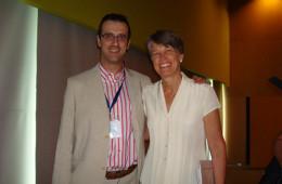 Con Christine A. Padesky