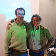 Con Paul Emmelkamp